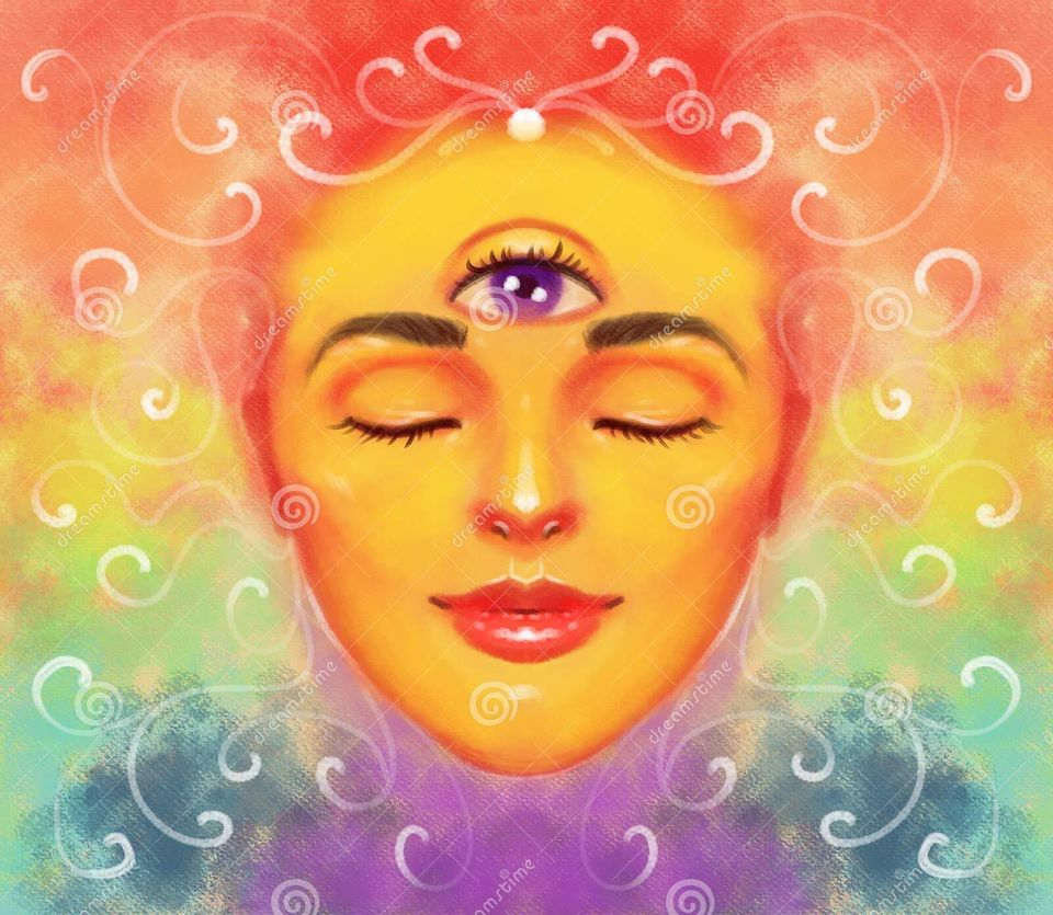 Spontaneous Spiritual Awakenings: Phenomenology, Altered States, Individual Differences, and Wellbeing