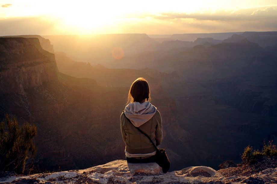 Consciousness in solitude: is social interaction really a necessary condition?